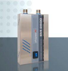 Dropson EMI 2500