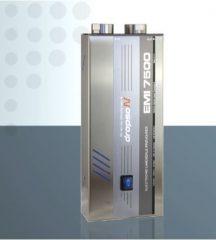 Dropson EMI 7500