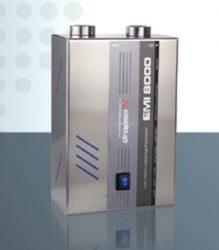 Dropson EMI 8000