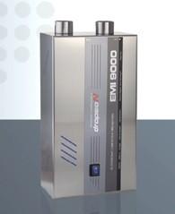 Dropson EMI 9000